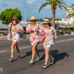 You Go Girl Race June 9 2019 Bermuda JS (37)