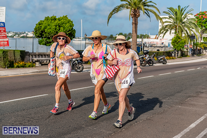 You-Go-Girl-Race-June-9-2019-Bermuda-JS-37