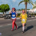 You Go Girl Race June 9 2019 Bermuda JS (38)