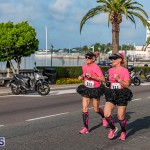 You Go Girl Race June 9 2019 Bermuda JS (39)