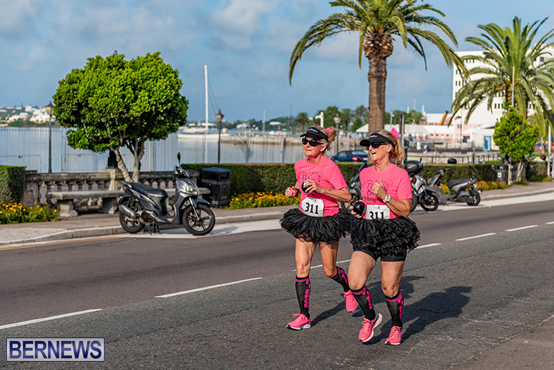 You-Go-Girl-Race-June-9-2019-Bermuda-JS-39