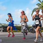 You Go Girl Race June 9 2019 Bermuda JS (4)