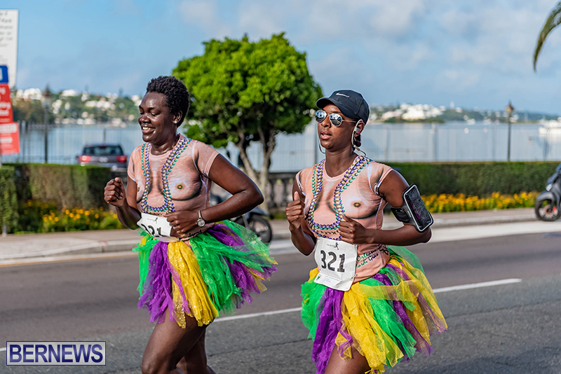 You-Go-Girl-Race-June-9-2019-Bermuda-JS-41
