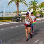 You Go Girl Race June 9 2019 Bermuda JS (43)