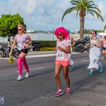 You Go Girl Race June 9 2019 Bermuda JS (44)