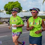 You Go Girl Race June 9 2019 Bermuda JS (46)