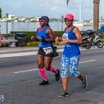 You Go Girl Race June 9 2019 Bermuda JS (48)