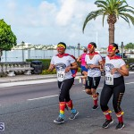 You Go Girl Race June 9 2019 Bermuda JS (49)