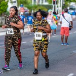You Go Girl Race June 9 2019 Bermuda JS (50)