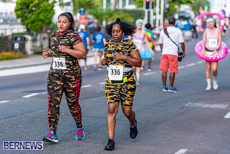 You-Go-Girl-Race-June-9-2019-Bermuda-JS-50