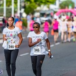 You Go Girl Race June 9 2019 Bermuda JS (52)