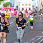 You Go Girl Race June 9 2019 Bermuda JS (53)