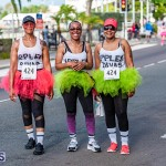 You Go Girl Race June 9 2019 Bermuda JS (55)