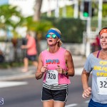 You Go Girl Race June 9 2019 Bermuda JS (58)
