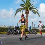 You Go Girl Race June 9 2019 Bermuda JS (6)