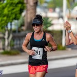 You Go Girl Race June 9 2019 Bermuda JS (62)