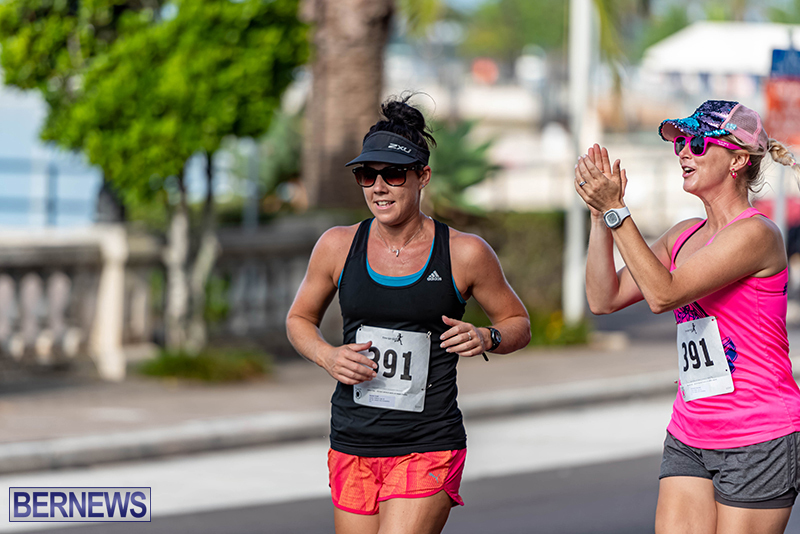 You-Go-Girl-Race-June-9-2019-Bermuda-JS-62