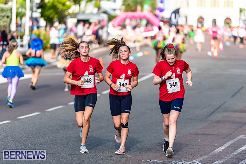 You-Go-Girl-Race-June-9-2019-Bermuda-JS-63