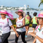 You Go Girl Race June 9 2019 Bermuda JS (67)