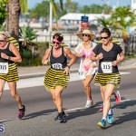 You Go Girl Race June 9 2019 Bermuda JS (69)
