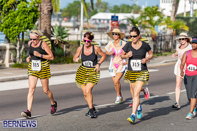You-Go-Girl-Race-June-9-2019-Bermuda-JS-69