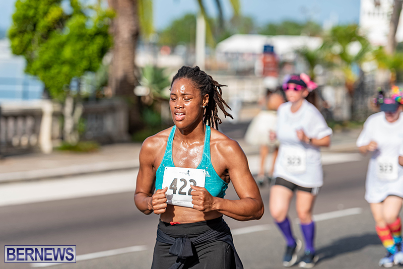You-Go-Girl-Race-June-9-2019-Bermuda-JS-70