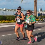 You Go Girl Race June 9 2019 Bermuda JS (72)