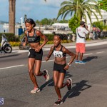 You Go Girl Race June 9 2019 Bermuda JS (73)