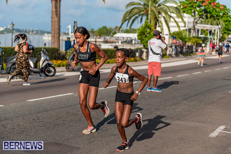 You-Go-Girl-Race-June-9-2019-Bermuda-JS-73