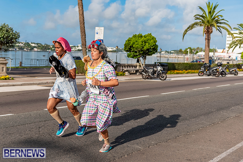 You-Go-Girl-Race-June-9-2019-Bermuda-JS-76