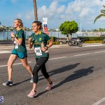 You Go Girl Race June 9 2019 Bermuda JS (78)