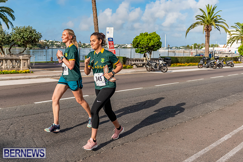 You-Go-Girl-Race-June-9-2019-Bermuda-JS-78