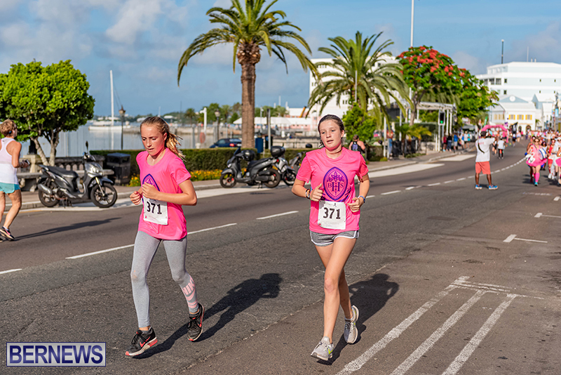 You-Go-Girl-Race-June-9-2019-Bermuda-JS-80