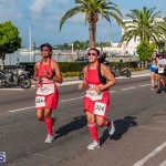 You Go Girl Race June 9 2019 Bermuda JS (81)