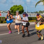 You Go Girl Race June 9 2019 Bermuda JS (82)