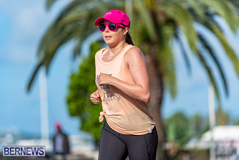 You-Go-Girl-Race-June-9-2019-Bermuda-JS-90