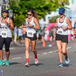 You Go Girl Race June 9 2019 Bermuda JS (92)
