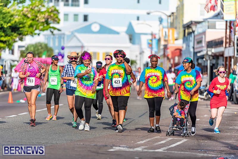 You-Go-Girl-Race-June-9-2019-Bermuda-JS-93