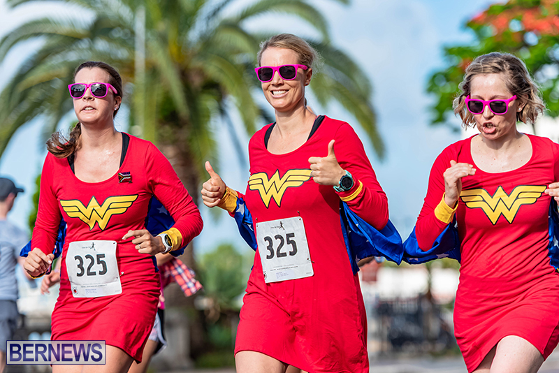 You-Go-Girl-Race-June-9-2019-Bermuda-JS-94