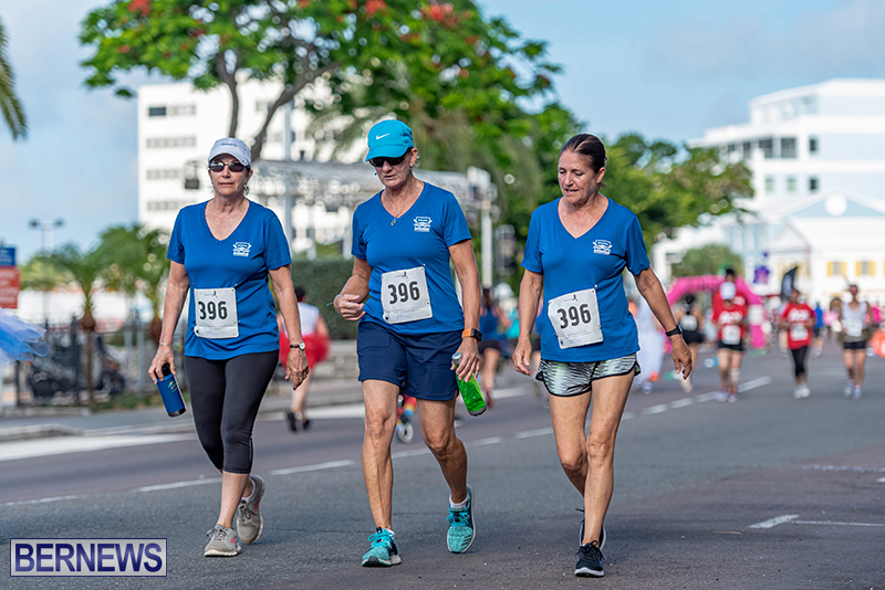 You-Go-Girl-Race-June-9-2019-Bermuda-JS-97