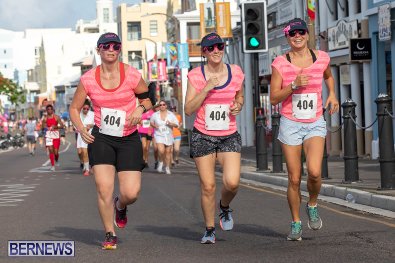 You-Go-Girl-Relay-Race-Bermuda-June-9-2019-5834