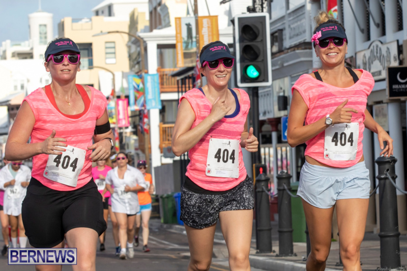 You-Go-Girl-Relay-Race-Bermuda-June-9-2019-5835