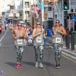 You Go Girl Relay Race Bermuda, June 9 2019-5855