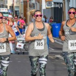 You Go Girl Relay Race Bermuda, June 9 2019-5856