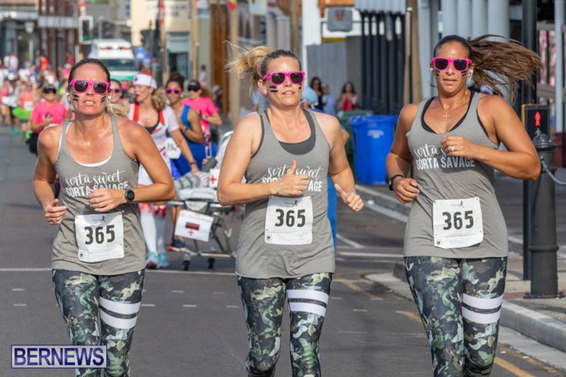 You-Go-Girl-Relay-Race-Bermuda-June-9-2019-5856