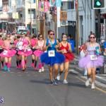 You Go Girl Relay Race Bermuda, June 9 2019-5862
