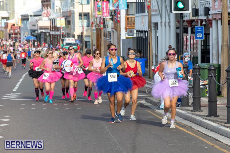 You-Go-Girl-Relay-Race-Bermuda-June-9-2019-5862