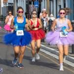 You Go Girl Relay Race Bermuda, June 9 2019-5867