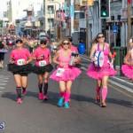You Go Girl Relay Race Bermuda, June 9 2019-5871