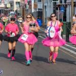 You Go Girl Relay Race Bermuda, June 9 2019-5872